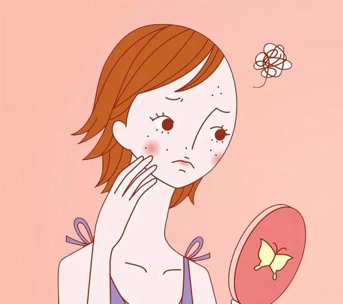 敏感≠过敏!过敏和敏感怎么区分?
