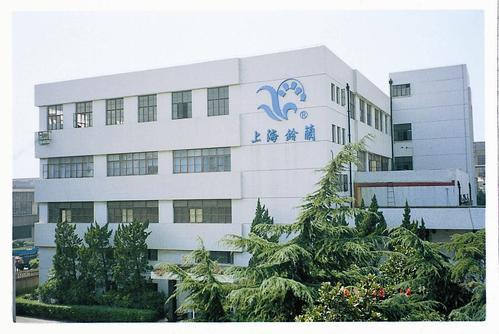 助力抗疫,上海铃兰每日供应20万只口罩,三层防护传递健康与幸福