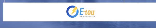 etou的市场新革趋势和量化发展