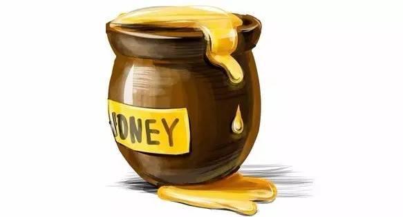 網絡安全里的蜜罐、蜜餌、蜜標、蜜網、蜜場……都是啥?