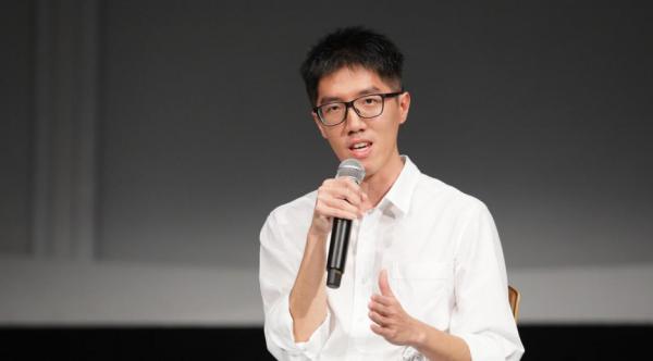 新加坡拉萨尔艺术学院塑造下一代动画设计师